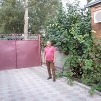 Владимир, 57 лет, Стрелец, Ростов-на-Дону