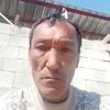 Адилжан Мамтелиев, 50, г.Алматы́
