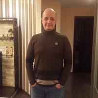 Владимир, 37 лет, Стрелец, Днепр