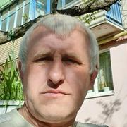 Начать знакомство с пользователем Константин 54 года (Водолей) в Краснодоне