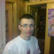 Алексей, 40, г.Северодвинск