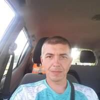 Роман, 37 років, Телець, Дрогобич