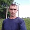 Александр, 28, г.Зуя