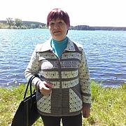 Надежда 70 Горно-Алтайск