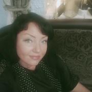 ольга 44 Петрозаводск