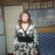 Светлана, 39, г.Анапа