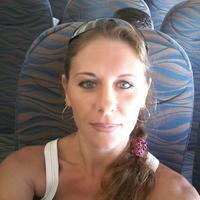 Анна, 44 года, Дева, Москва