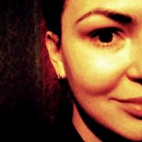 Елена, 28 лет, Рак, Кишинёв