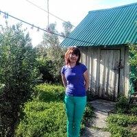 Гульназ, 41 год, Овен, Стерлитамак