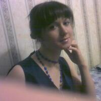 Наталья, 37 лет, Дева, Алейск