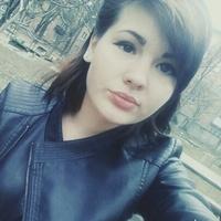 Кристина, 22 года, Весы, Кропивницкий