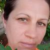 Анна, 46, г.Рига