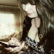 Irina 28 лет (Близнецы) Буденновск
