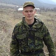 Алексей, 37, г.Онега