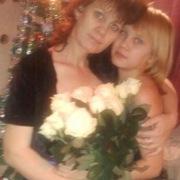 Катюха, 29, г.Ногинск