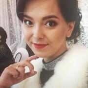 Лика, 26, г.Экибастуз