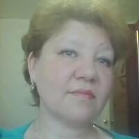 Настя, 43 года, Лев, Нерюнгри
