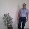 Саша, 52, г.Энгельс