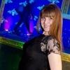 Yuliya, 28, Pervomaisk
