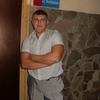Серёга, 42, г.Рефтинск