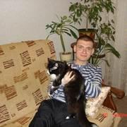Антон, 35, г.Волжский