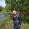 Сергій, 20, г.Запорожье