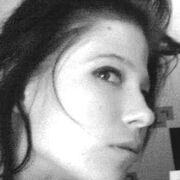 Светлана 32 года (Весы) Миасс