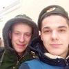 Кирилл, 20, г.Вязьма