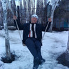 Сергей, 40, г.Фатеж