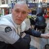 Сергей Пирожков, 48, г.Салехард
