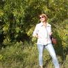 Марина, 54, г.Ухта