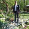 Dima, 27, г.Милан