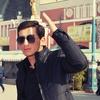 Imran, 23, г.Худжанд