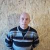 юра, 37, г.Кемерово