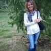 Наталия, 47, г.Оренбург