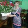 Лина, 32, г.Актау (Шевченко)