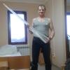 Vladimir, 46, г.Новый Уренгой