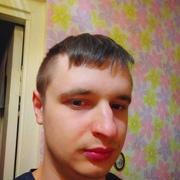 Михаил, 25, г.Балаково
