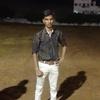 thiru, 18, г.Мадурай