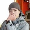 Александр, 21, г.Миргород