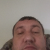 федор, 40, г.Кизляр