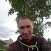 Сергей, 40, г.Саяногорск
