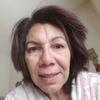 Louiza Karaoli, 46, г.Пафос