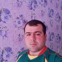 Зиёратшох, 31 год, Дева, Иркутск