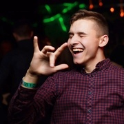 Сергей Морозов, 20, г.Бобруйск