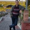 Виталь, 56, г.Чечерск