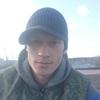 Igor, 29, Zelenogorsk