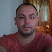 Алексей, 34 года, Близнецы