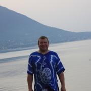 Андрей, 47 лет, Рыбы