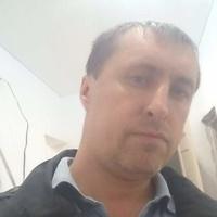 Алекс, 36 лет, Близнецы, Саянск